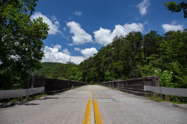Abandoned Bridge - 1.jpg