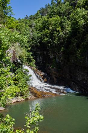 Tallulah Falls.jpg