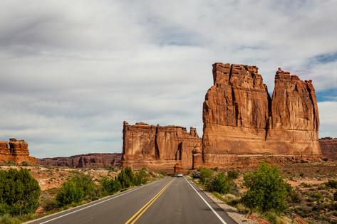 Moab-9.jpg