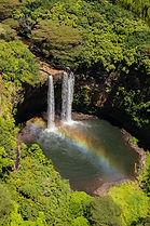 Hawaii-934.jpg