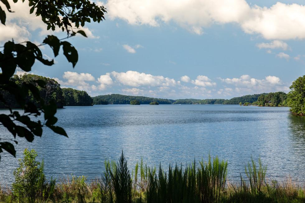 Lake Lanier - 1.jpg