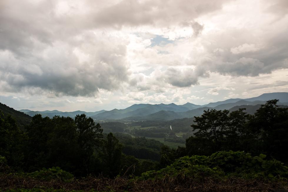 North Georgia Mountains - 1.jpg