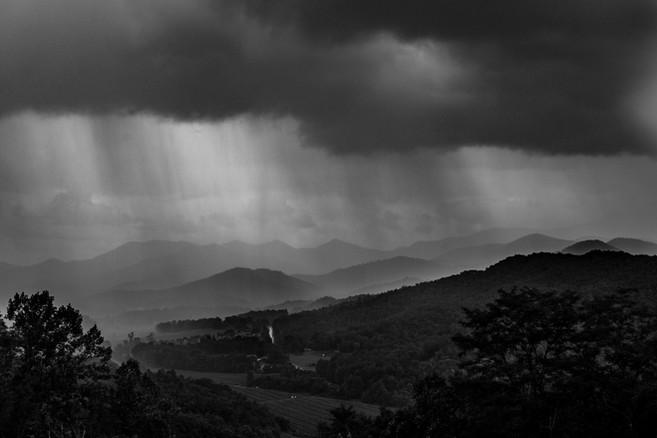 North Georgia Mountain Storm.jpg