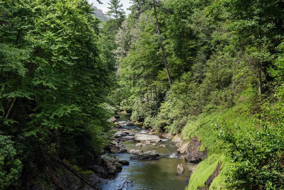 North Georgia River.jpg