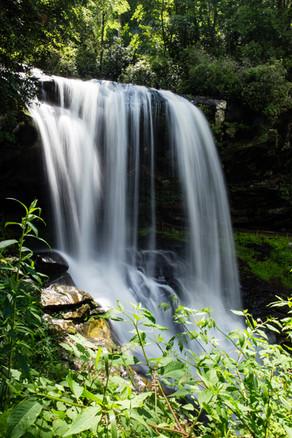 Dry Falls - North Georgia Mountains - 1.jpg