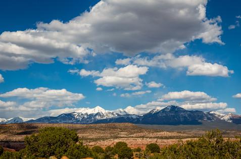 Moab-4.jpg