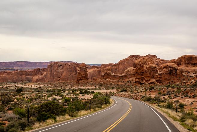 Moab-6.jpg