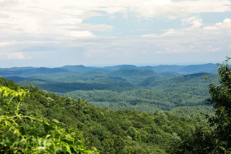 North Georgia Mountains - 3.jpg