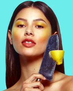genevieve-van-dam-lemon-knife