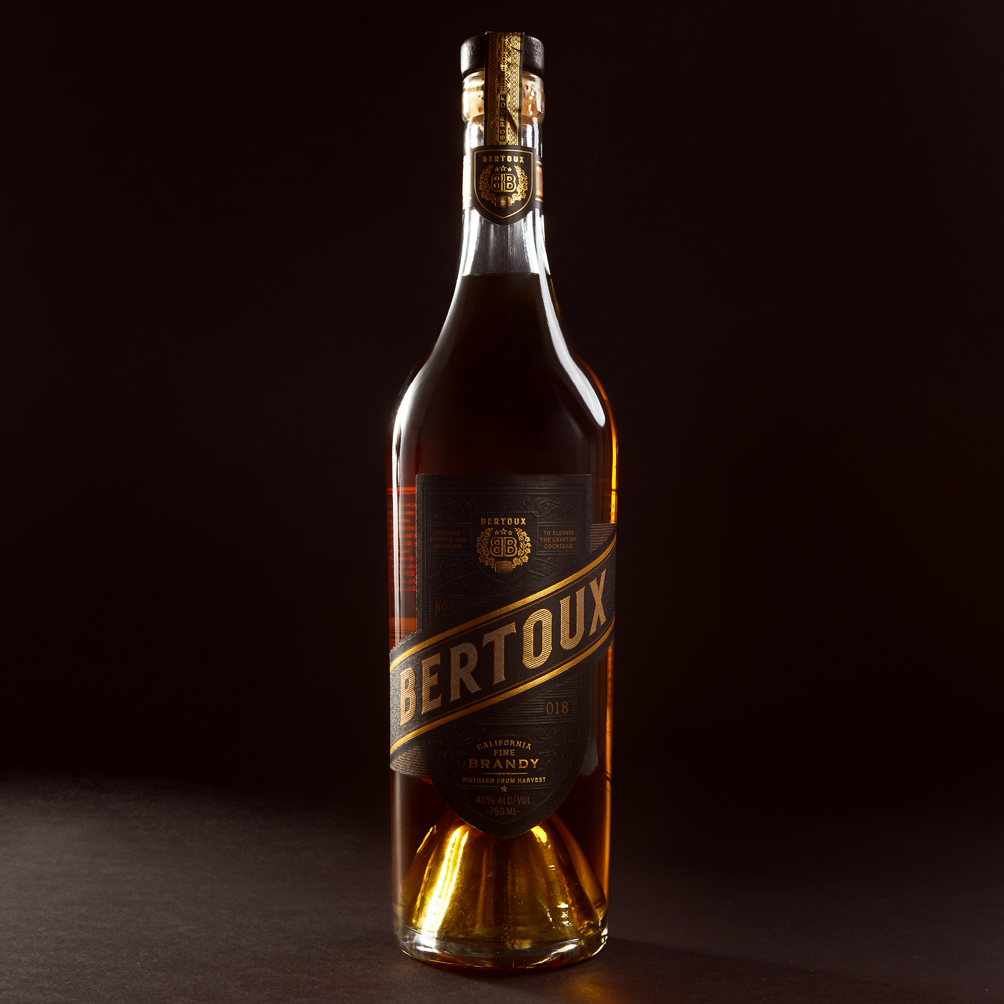 brandy-bottle-photography-bertoux-brandy