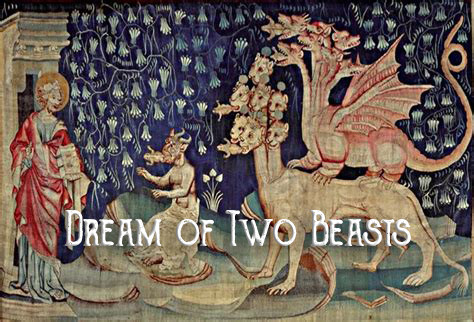 Dream of Two Beasts