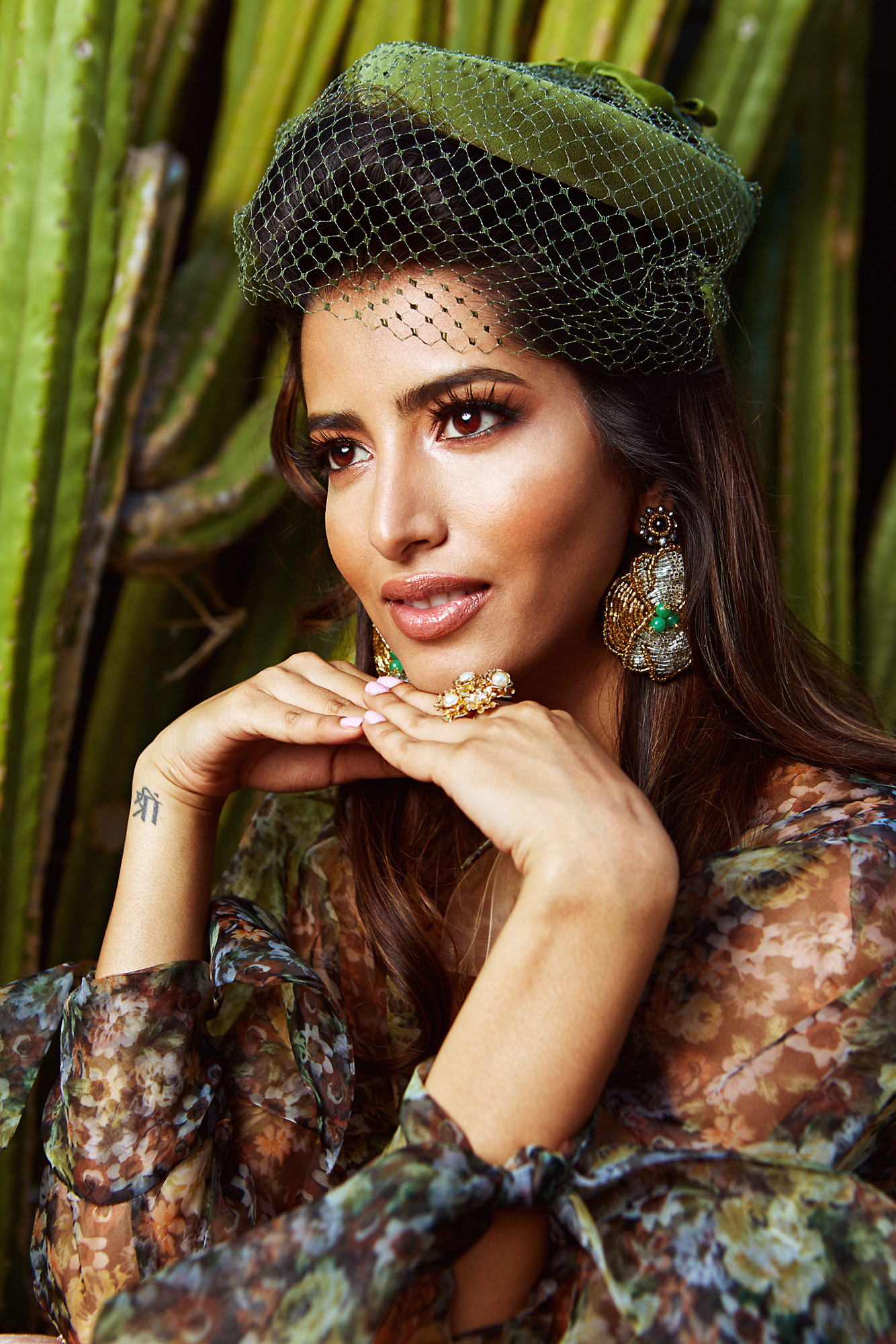 manasvi-mamgai-for-new-face-magazine-by-