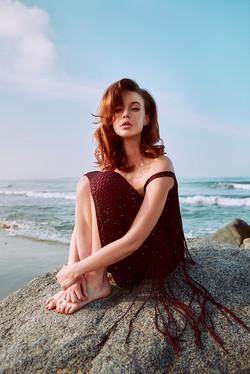 iggy-van-dinther-beach-fashion-0258
