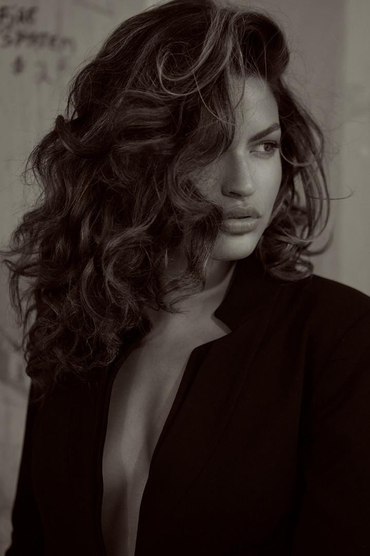 sianna-renee-nelson-of-la-models-and-liv