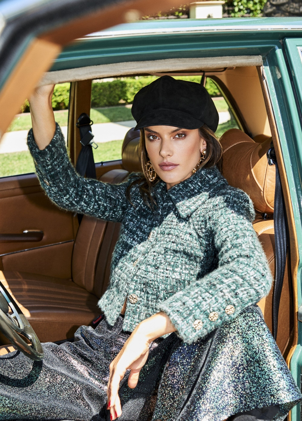 alessandra-ambrosio-instyle-in-style-russia-october-2018-magazine-stewart-shining-fashion-photographer-photography-trends-trending-ootd-autumn-fall