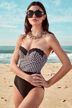 gracie-phillips-16-one-piece-swimwear-mo
