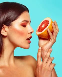 genevieve-van-dam-grapefruit-boyfriend