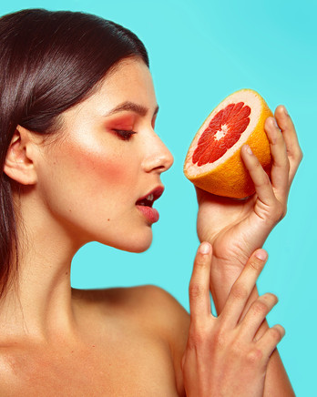 genevieve-van-dam-grapefruit-boyfriend.j