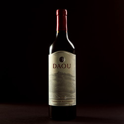 wine-bottle-photography-daou-paso-robles