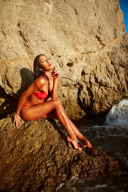 Andrea-Malibu-Swimwear-2232