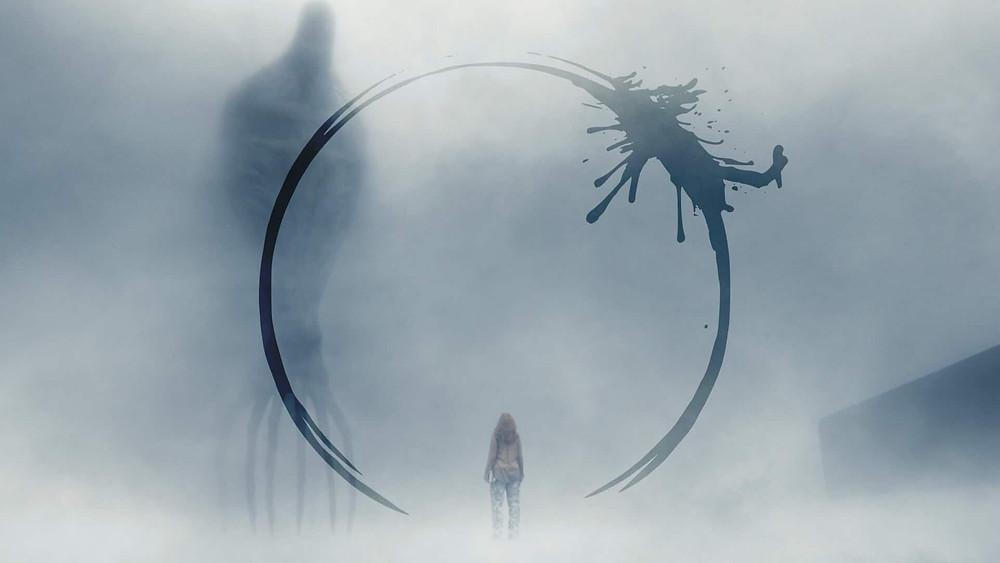 Aliens, Nephilim, UFOs, Greek Mythology, demi-gods, and Genesis 6