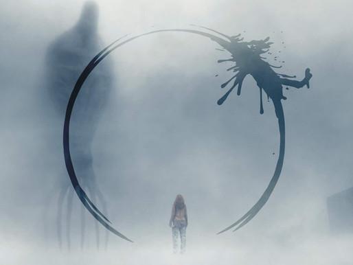 Aliens, Nephilim, and Genesis 6