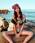 gracie-phillips-6-floral-bikini-head-sca