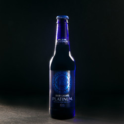 beer-bottle-photography-bud-light-platin