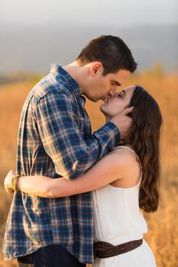 Steve and Anna-5985