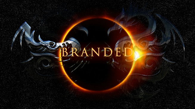 branded-by-p.s.-patton-short-story-fantasy-author-dragon-witch-book-trailer.png
