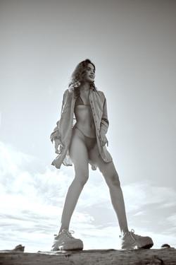 erica-correa-fashion-model-0339