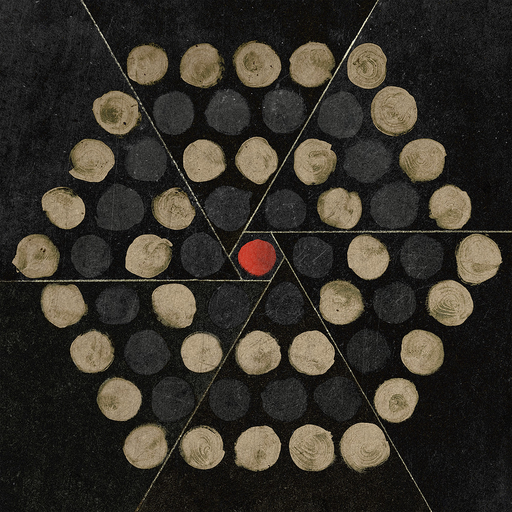 thrice-palms-album-cover