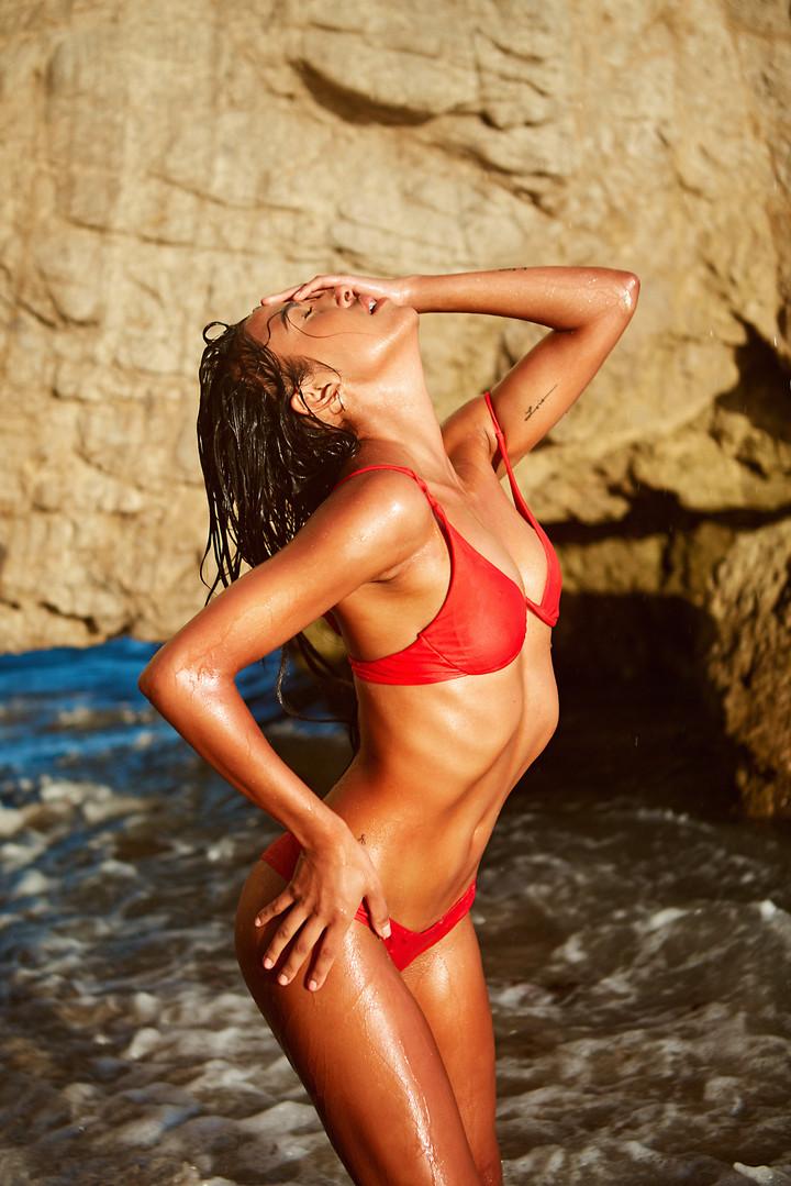 Andrea-Malibu-Swimwear-2229.jpg