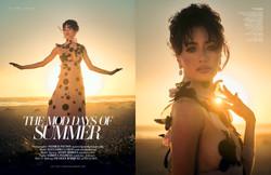 PUMP Magazine July 2021 Annual Editor's Choice Awards Vol.23