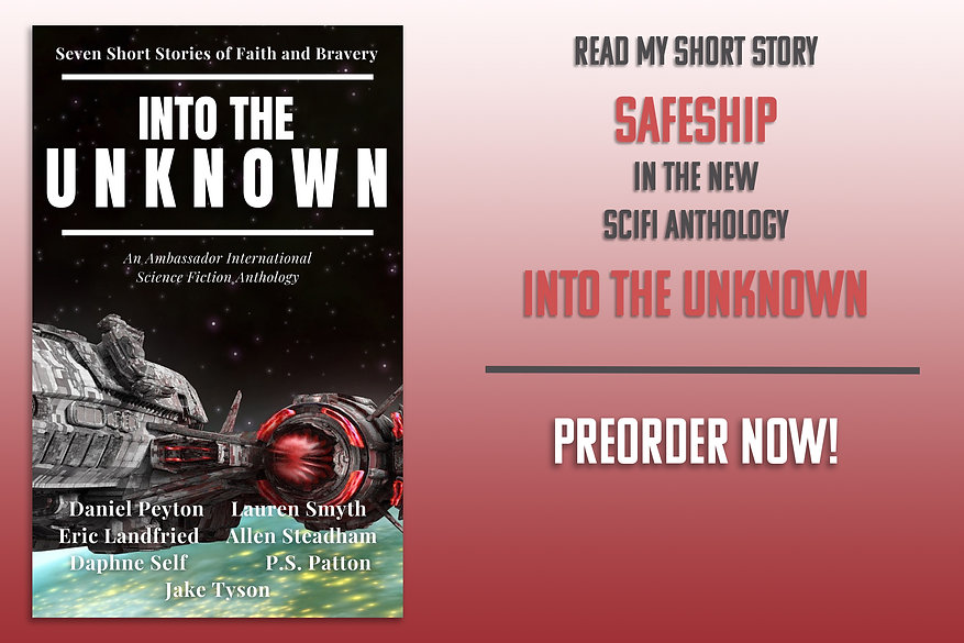 safeship-by-p.s.-patton-preorder-into-the-unknown-scifi-anthology-e-book-kindle-amazon.jpg