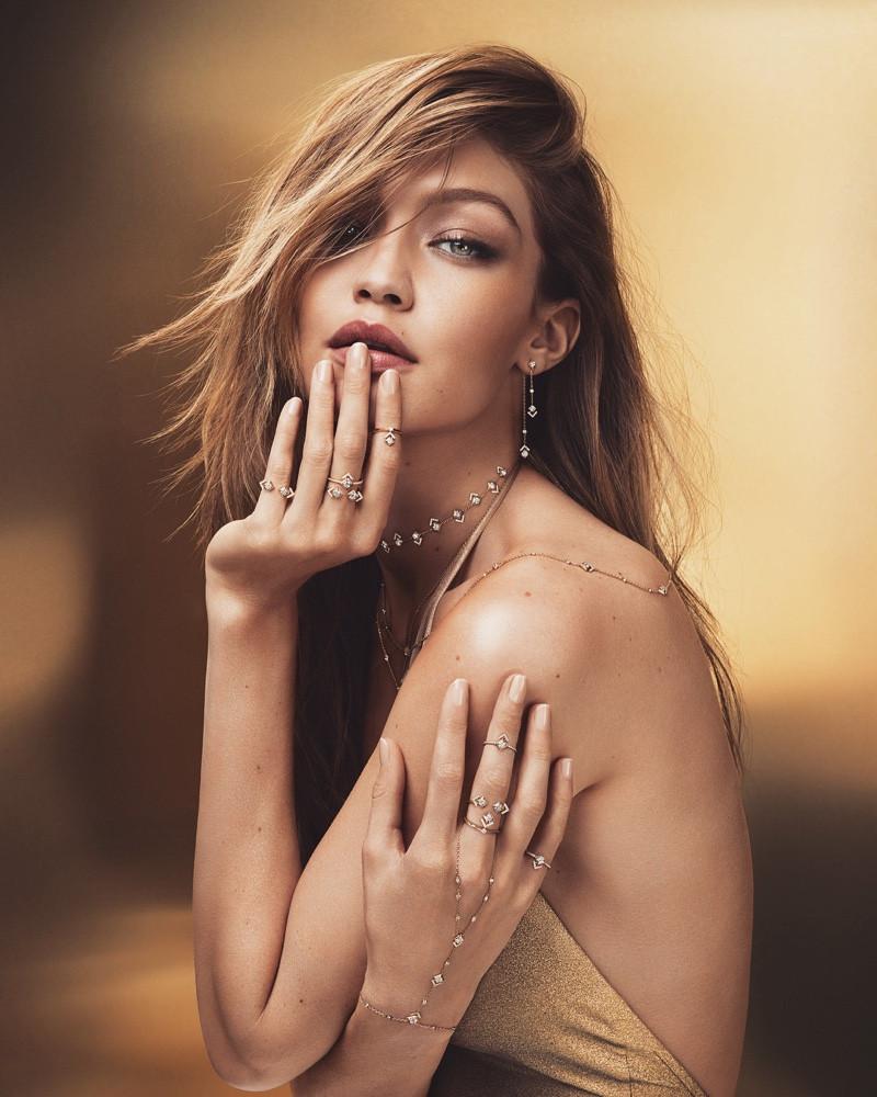 gigi-hadid-model-gold-messika-my-soul-campaign-fashion-photography