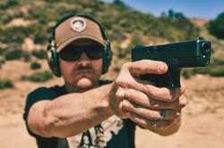 2018-05-14-Lance-Thibault-gun-range0016.
