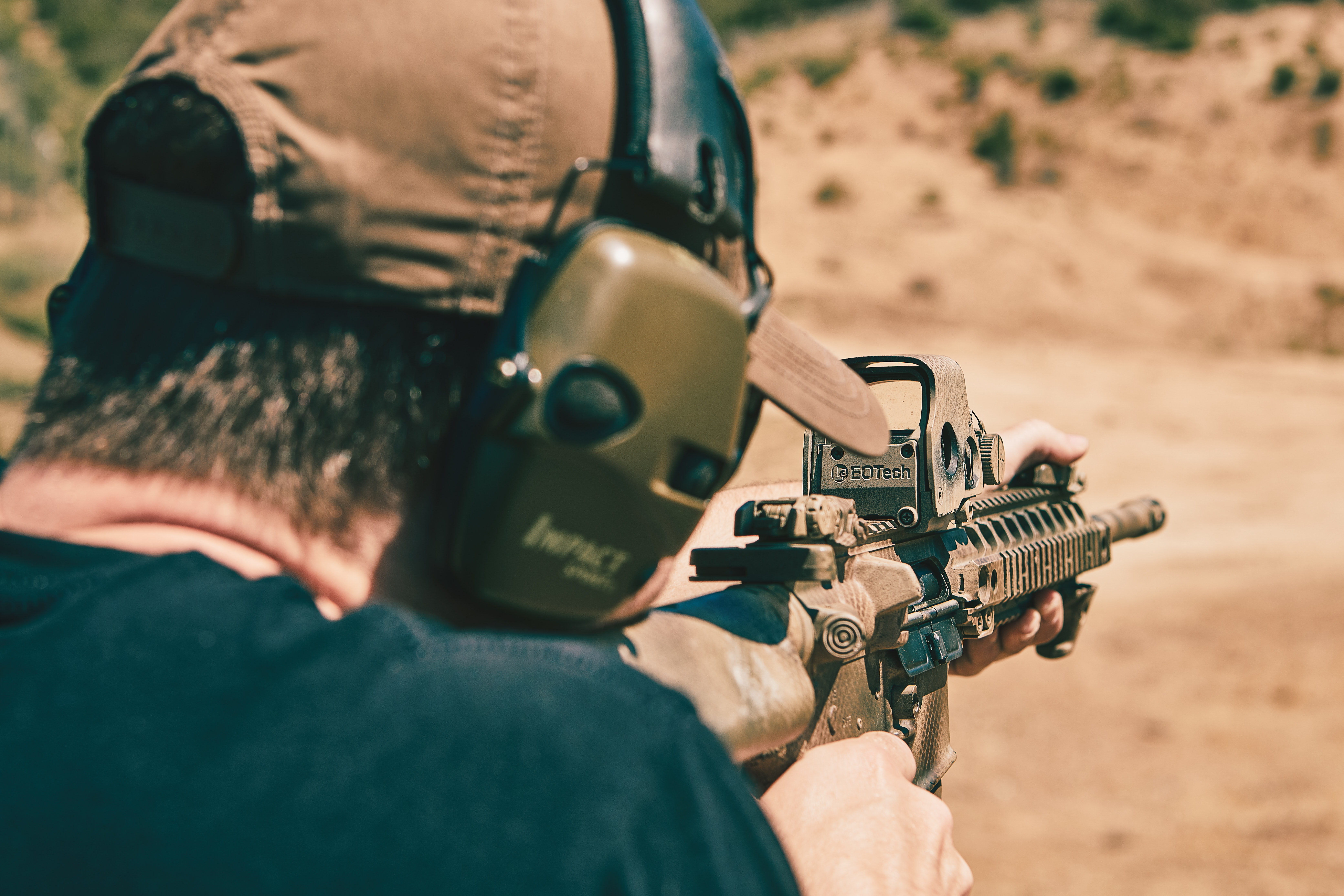 2018-05-14-Lance-Thibault-gun-range0030.