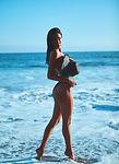 Andrea-Malibu-Swimwear-2222_edited.jpg