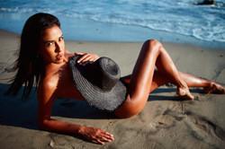 Andrea-Malibu-Swimwear-2223