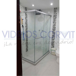 cabina-baño-corrediza-vidrios-corvit2