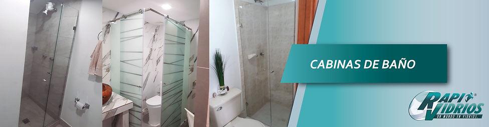cabinas-de-baño.jpg