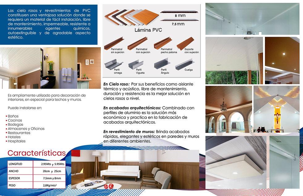 BROCHURE-PVC-CURVAS-10MAYO.jpg