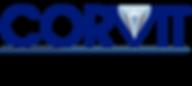 logo-corvit.png