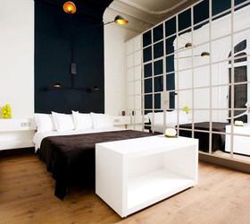 Espejos-en-dormitorios-modernos-2.jpeg