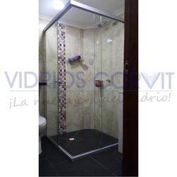 cabina-baño-corrediza-vidrios-corvit4