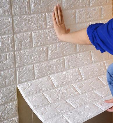 paredes-pvc-3d.jpg