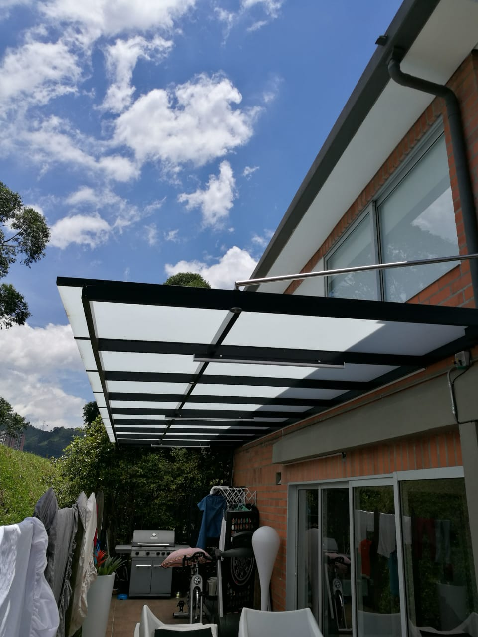 techos-en-vidrio