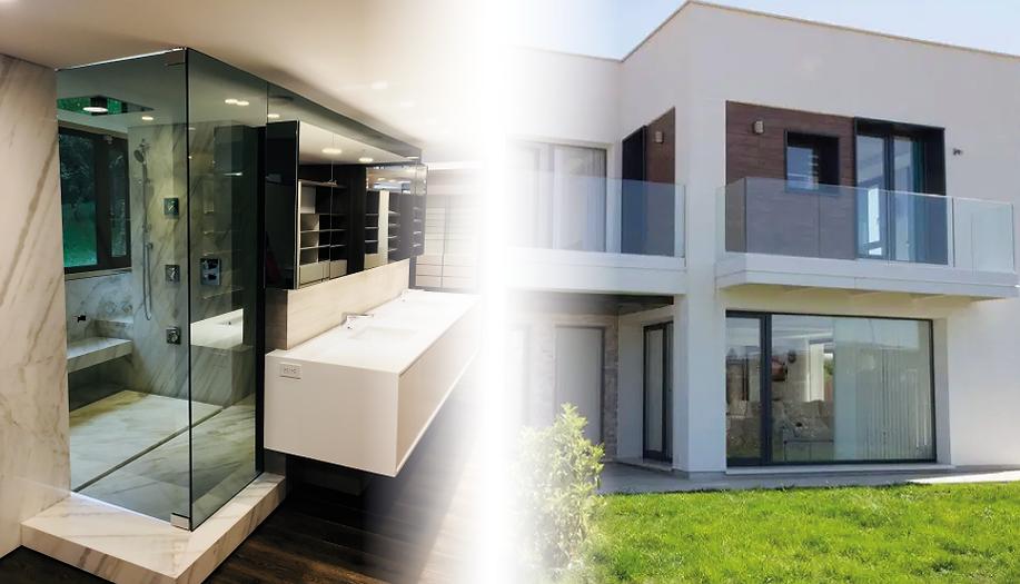 vidrios-para-baños-fachadas