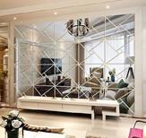 decoración-de-paredes-con-espejos-medellin.jpg
